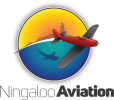 Ningalooaviation